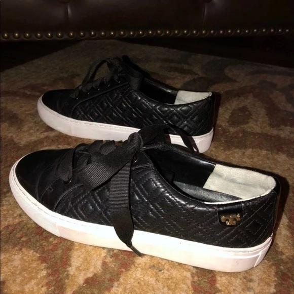 Tory Burch Shoes | Tory Burch Black